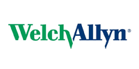 welch-allyn-new.png