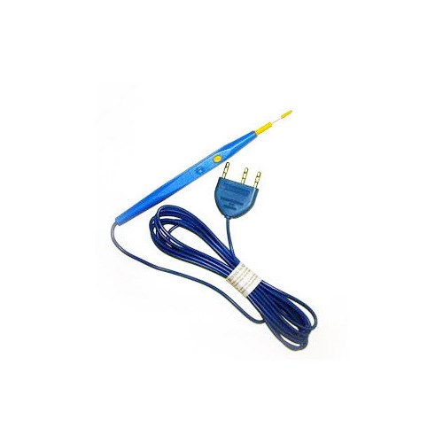 DIATHERMY HAND SWITCH PENCIL - Ctn/50