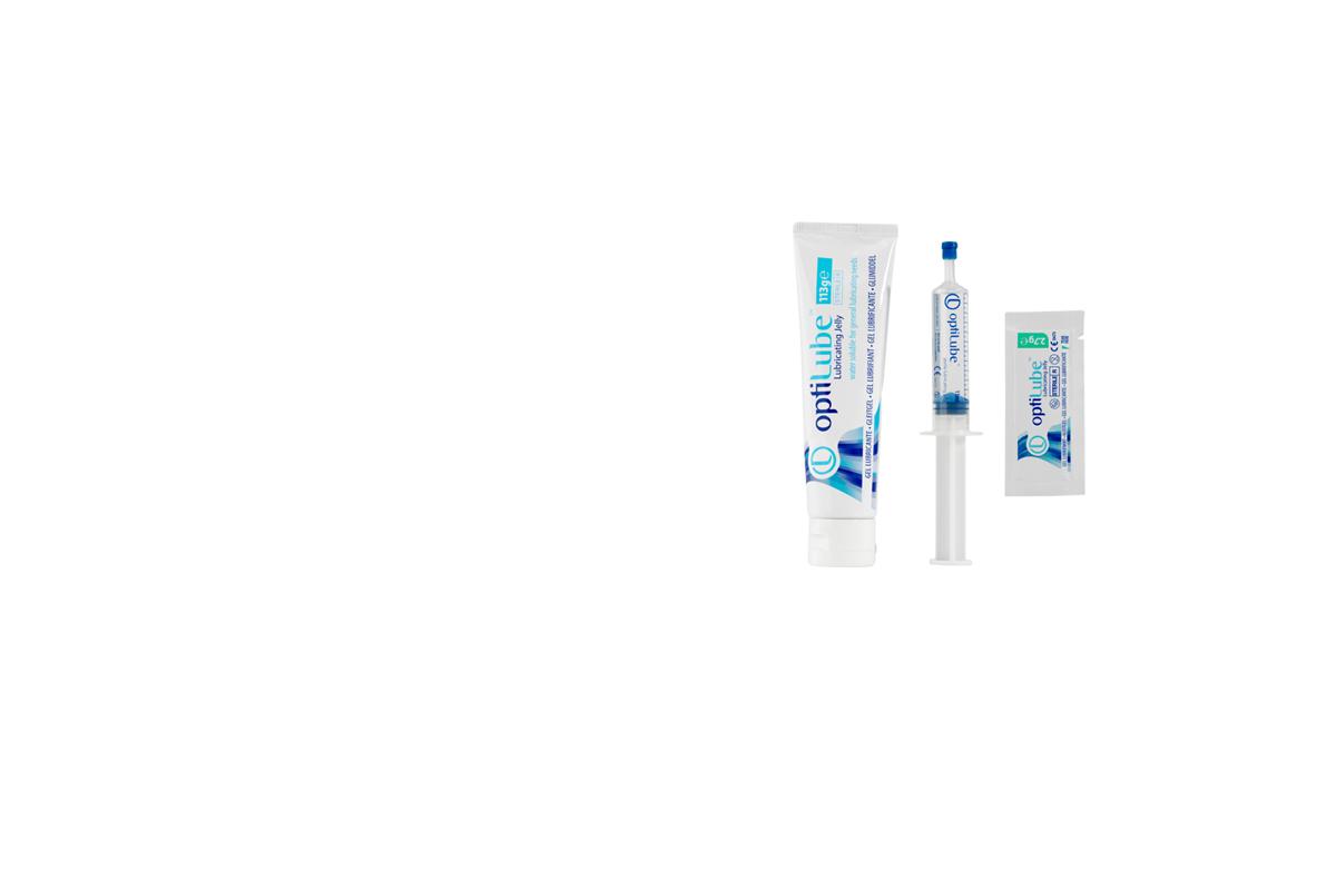 EBOS Healthcare Australia - Medical Supplies and Equipment