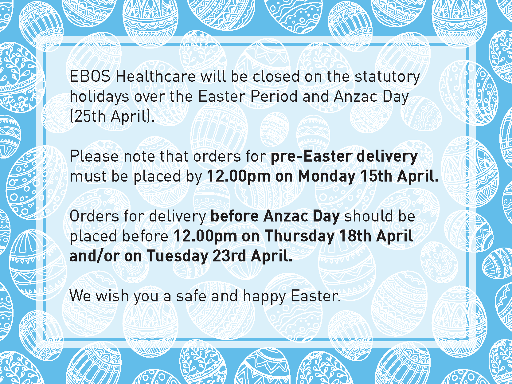 Easter Hours 2019-EHC.png