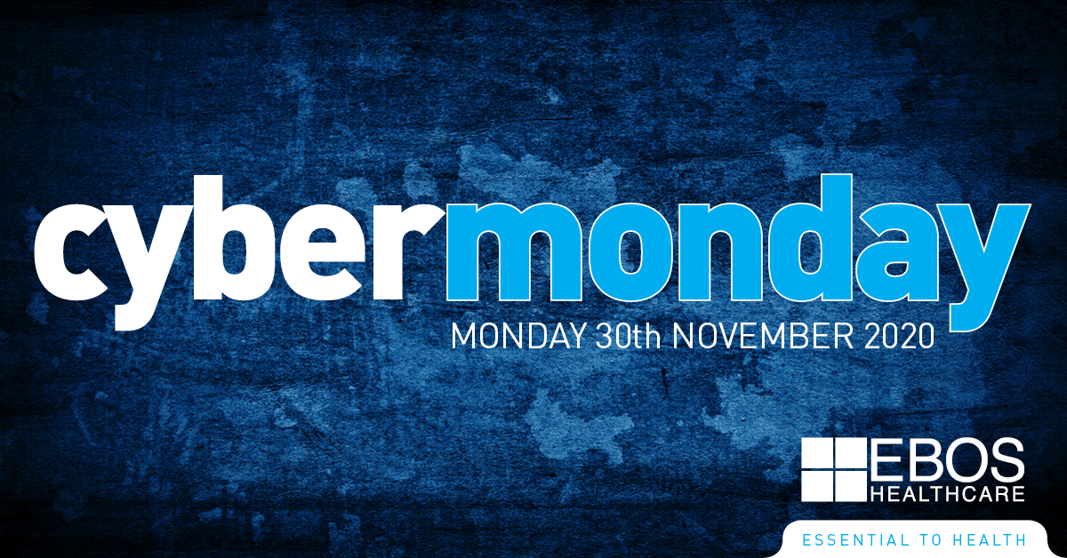 EHC Cyber Monday 1200x300_Nov 20202.png