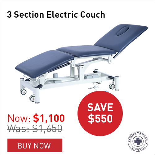 3 SEction Electric Couch-prices.png