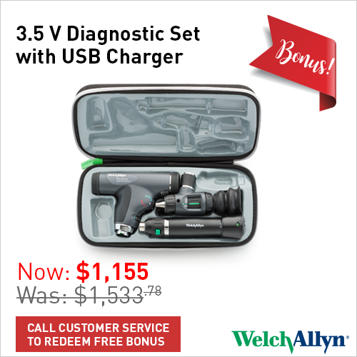 3.5 V Diagnostic Set with USB Charger-CALL-prices.png