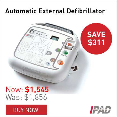 Automatic External Defibrillator-prices.png