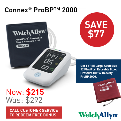 Connex® ProBP™ 2000-with prices.png