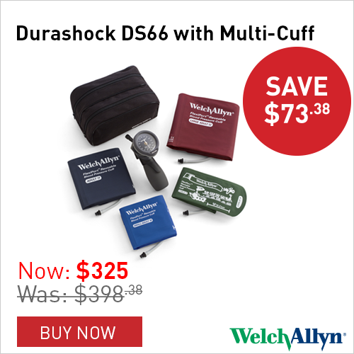 Durashock DS66 with multi cuff-price.png