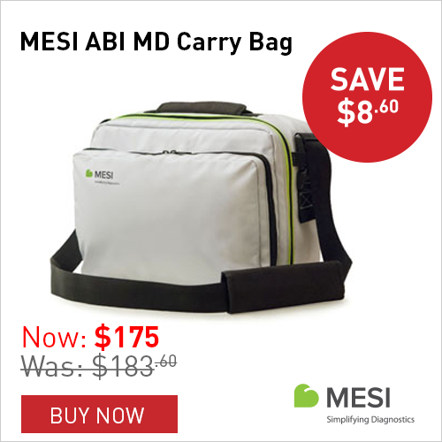 MESI ABI MD Carry Bag-prices.png