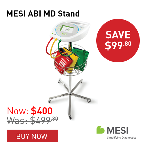 MESI ABI MD Stand-prices.png