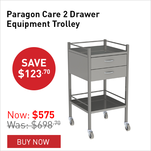 paragon care 2 drawer equipment trolley-prices.png