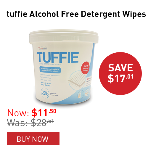 Tuffie wipes-prices.png