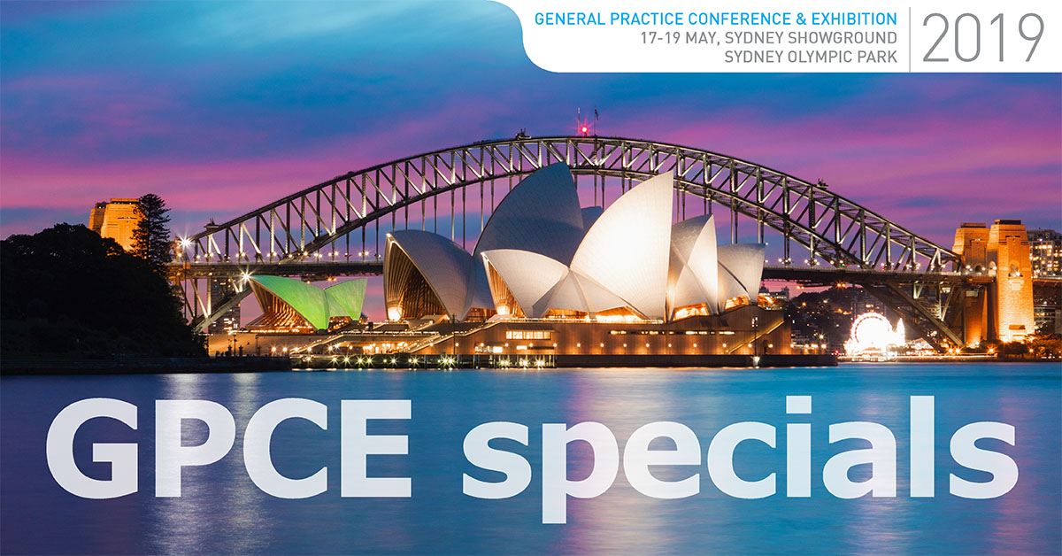 GPCE Specials banner_May 2019.jpg