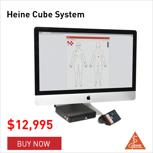 Heine Cube System.png