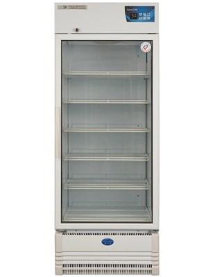VaccSafe 600 Litre Vaccine Fridge