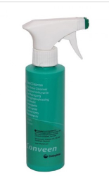 CONVEEN EASICLEANSE 250mL