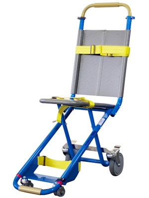 Stair Chair Easy Fold